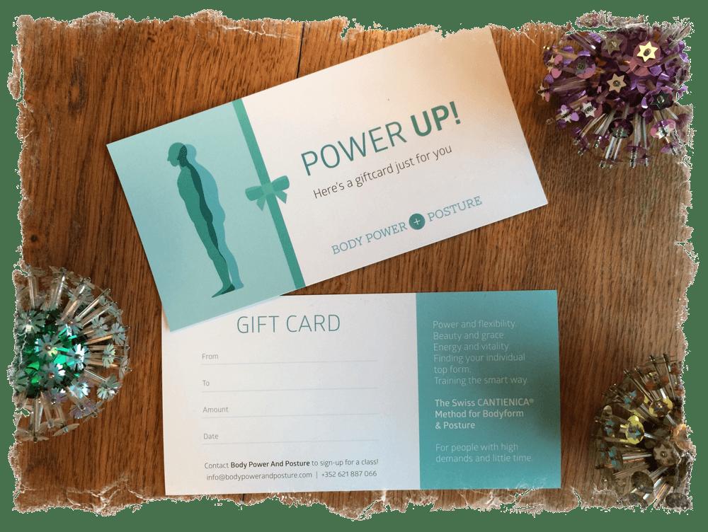body-power-and-posture-christmas