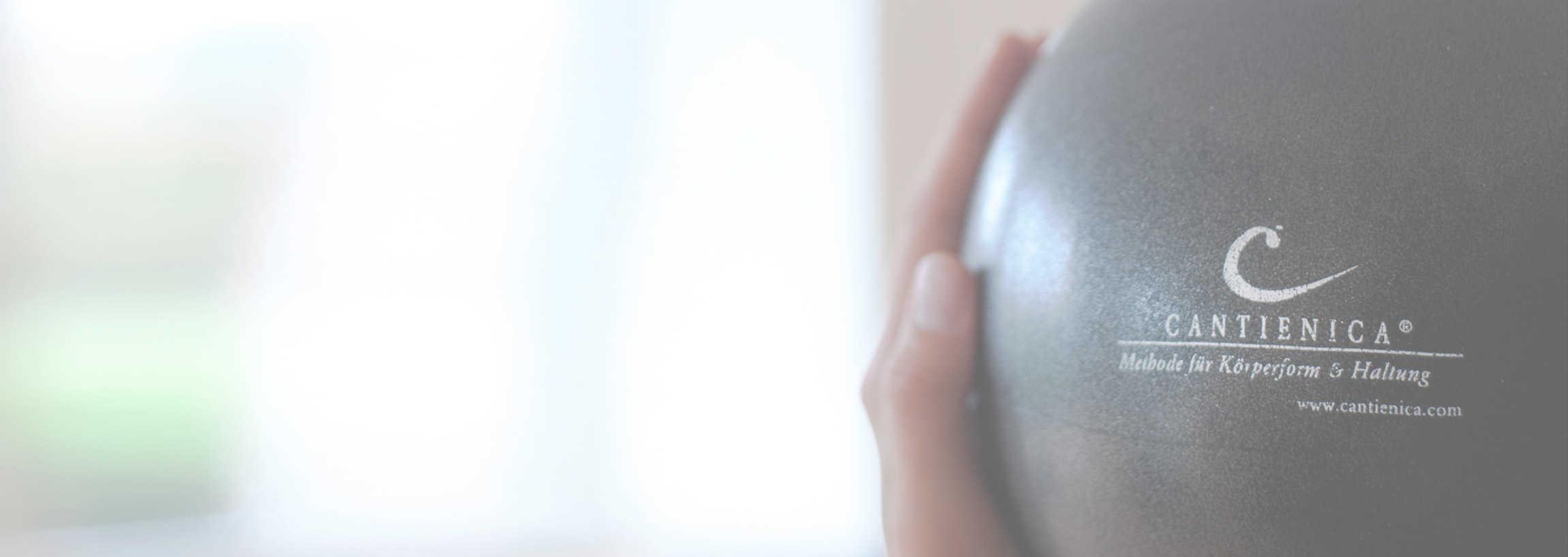 Offers Ball