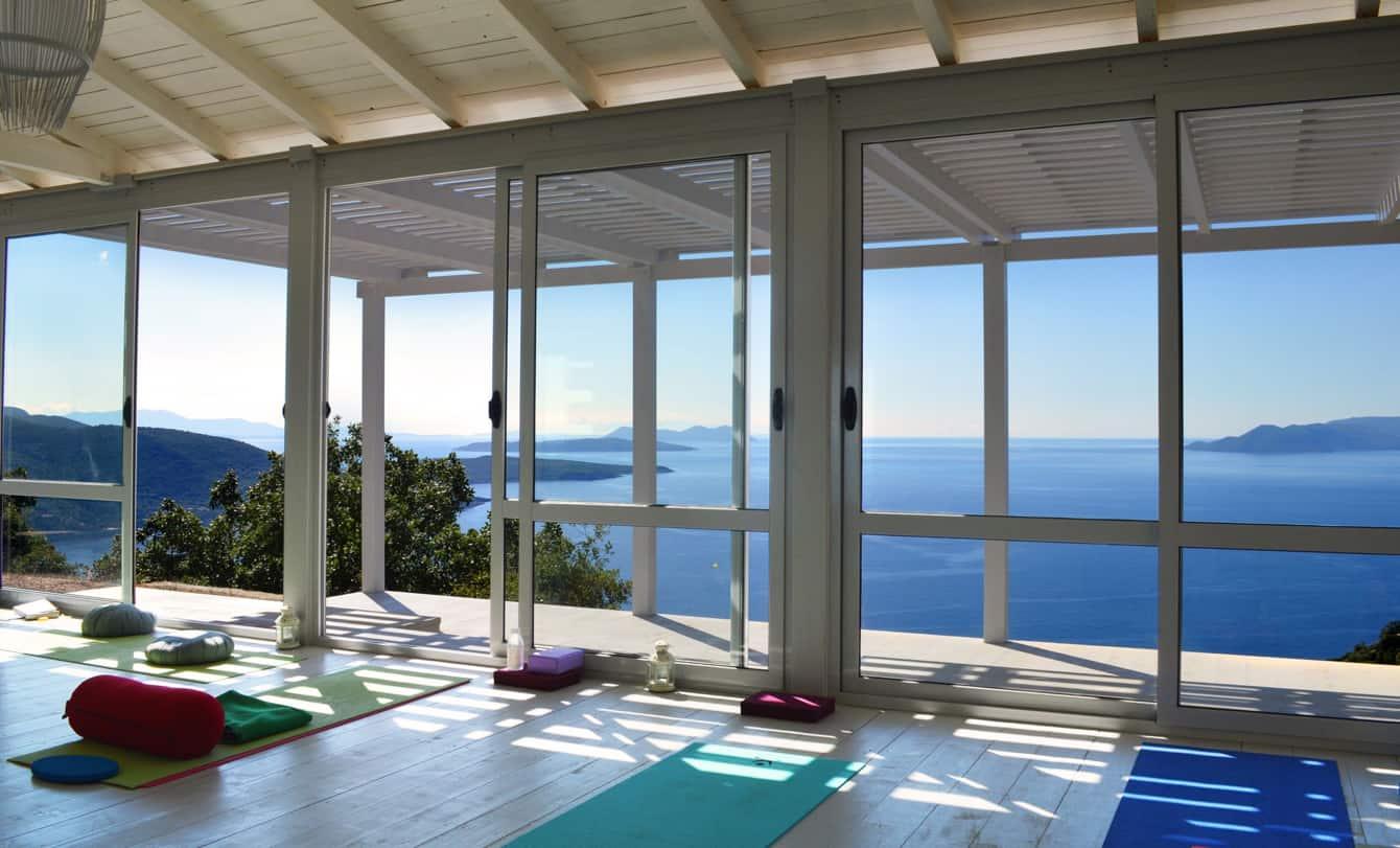 Body-Power-Posture-Retreat-Greece